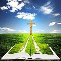 King James Bible In English