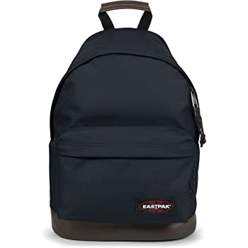 Bagages Blue 24 Eastpak Checksange L Dos Sac Wyoming À xg0w6qO8