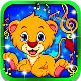 bambino canzoni assonnati - suoni assonnati, rumore bianco, vivai e musica ninna nanna per il neonato