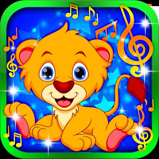 baby-schlafrig-lieder-schlafrig-klange-weisses-rauschen-kindergarten-und-wiegenlied-musik-fur-ihr-ne