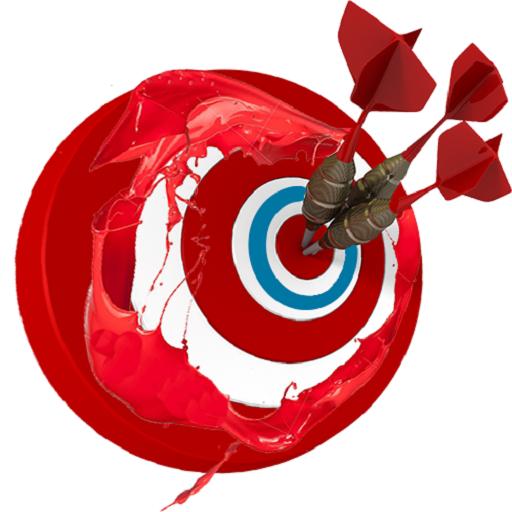 Archer Arrow Quest (Pfeil Ziel Bow)