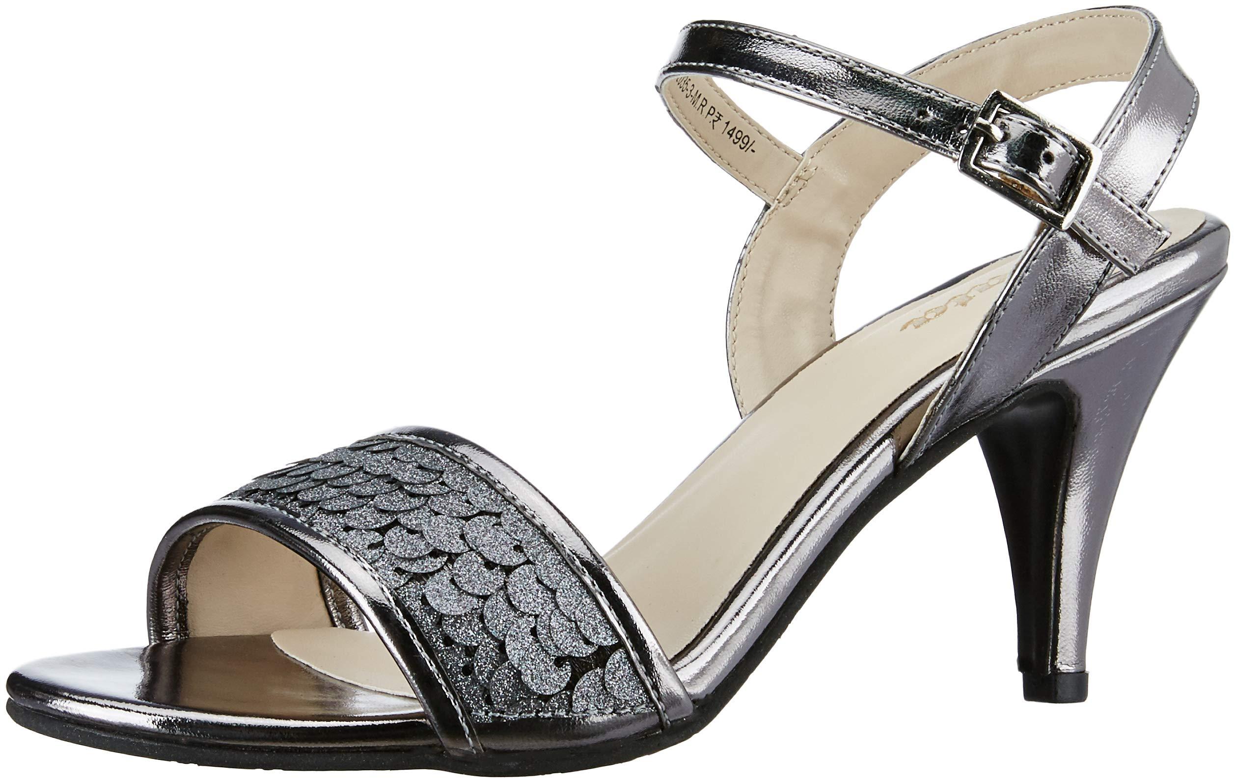 BATA-Womens-Riley-Fashion-Sandals