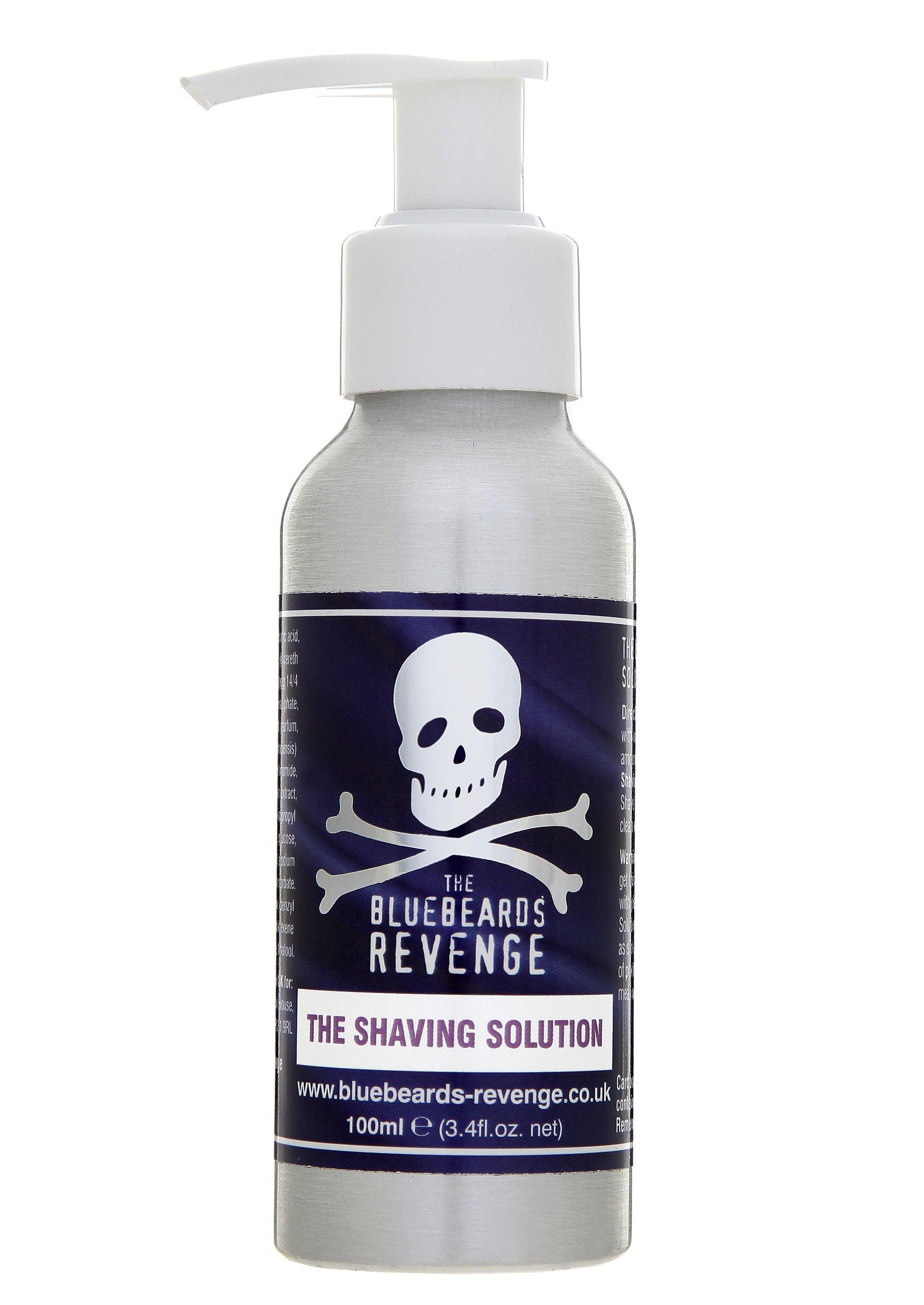best beard trimmer,