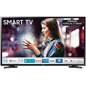 TV & Smart box