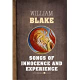 Songs Of Innocence And Songs Of Experience (English Edition)