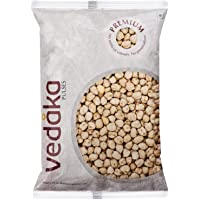 Amazon Brand - Vedaka Premium Kabuli Chana / Chhole, 1 kg