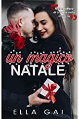 un magico NATALE Formato Kindle