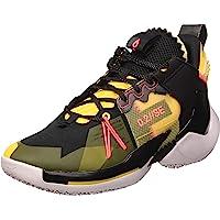 Nike Jordan Why Not Zer0.2 Se, Scarpe da Basket Uomo