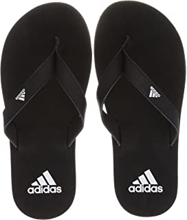 differently 56f8a 26a29 adidas Eezay Essence, Chaussures de Plage  Piscine Homme