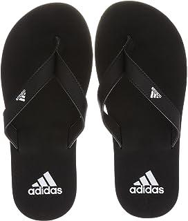 differently 427ea 85f35 adidas Eezay Essence, Chaussures de Plage  Piscine Homme