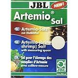JBL ArtemioSal 200 ml, Salt for cultivating Artemia nauplii