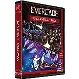 Blaze Evercade Xeno Crisis + Tanglewood Cartouche Evercade N°11