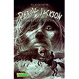 Percy Jackson 05. Percy Jackson - Die letzte Gttin