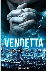 Vendetta (Broken Souls Vol. 3) Formato Kindle