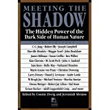 Meeting the Shadow (English Edition)