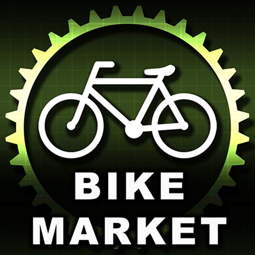 bike-market