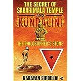 The Secret of Sabarimala Temple and Kundalini : The Philosopher's Stone