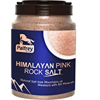 Palfrey Pink Himalayan Rock Salt (2.25 kg)