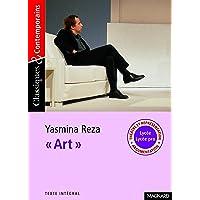 Livres « Art » PDF
