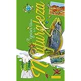 El gran libro de la naturaleza (Larousse - Infantil / Juvenil - Castellano - A Partir De 8 Años)