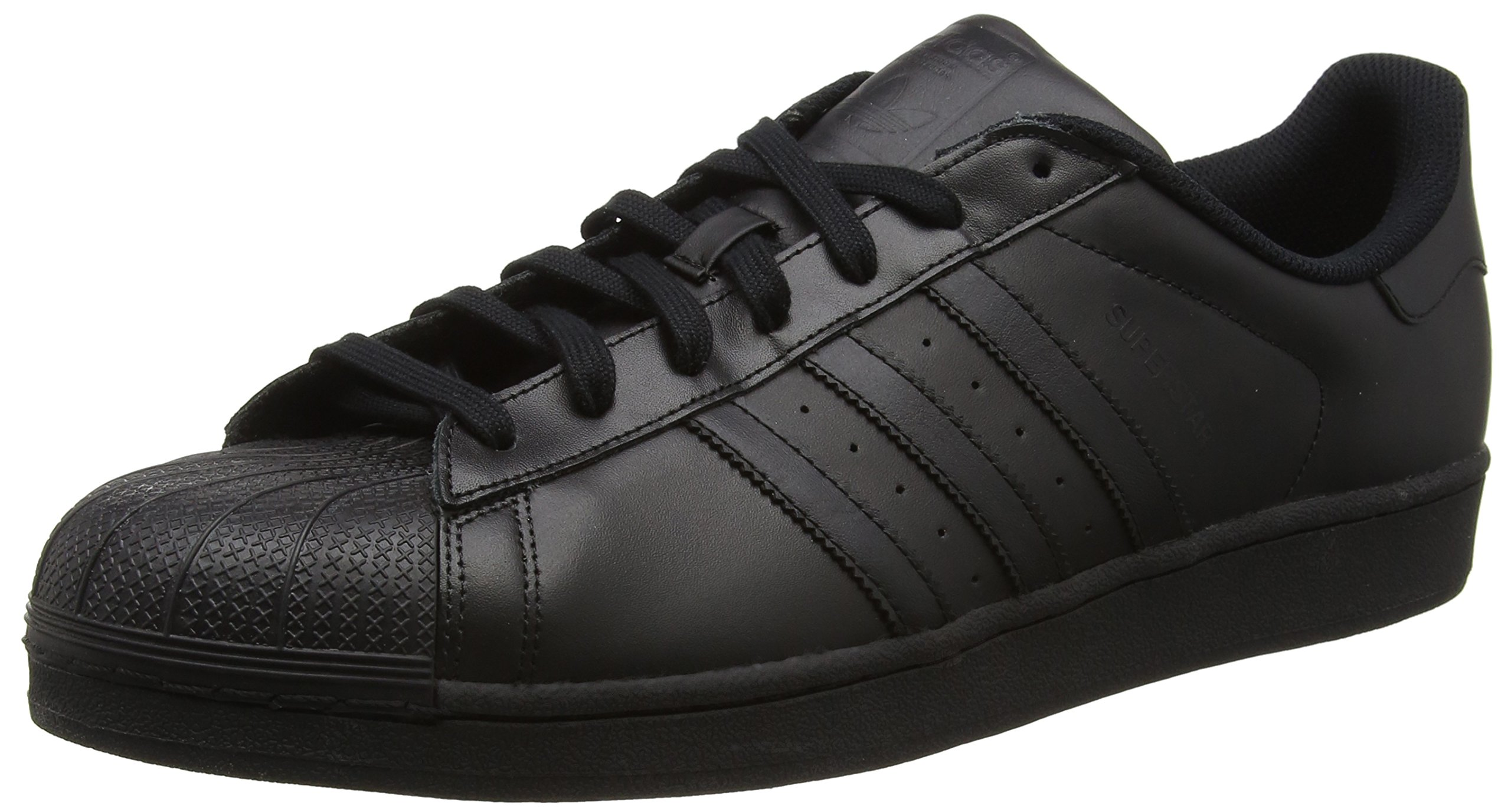 Adidas Originals Superstar Foundation Scarpe da Ginnastica Unisex - Adulto 1 spesavip