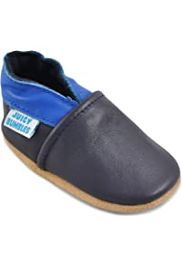 3d2d827ade Slippers Shop by category