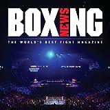 Boxing News UK