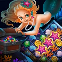 Fionas Dream of Atlantis (ger)
