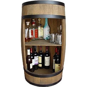weeco l gant minibar f t bar bois non de bar avec tag re cuisine maison. Black Bedroom Furniture Sets. Home Design Ideas