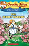 GS Classic Tales #7: The Secret Garden