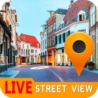 Street View live rue – live street view panoramic