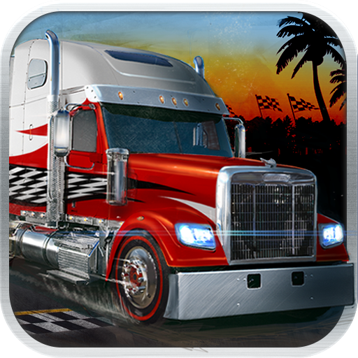 hauler-challenge-journey-to-homestead-kindle-tablet-edition