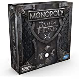 MONOPOLY - Game of Thrones 2019 (FR)