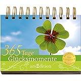 365 Tage & Glücksmomente