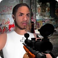Gunplay And Extreme Driving
