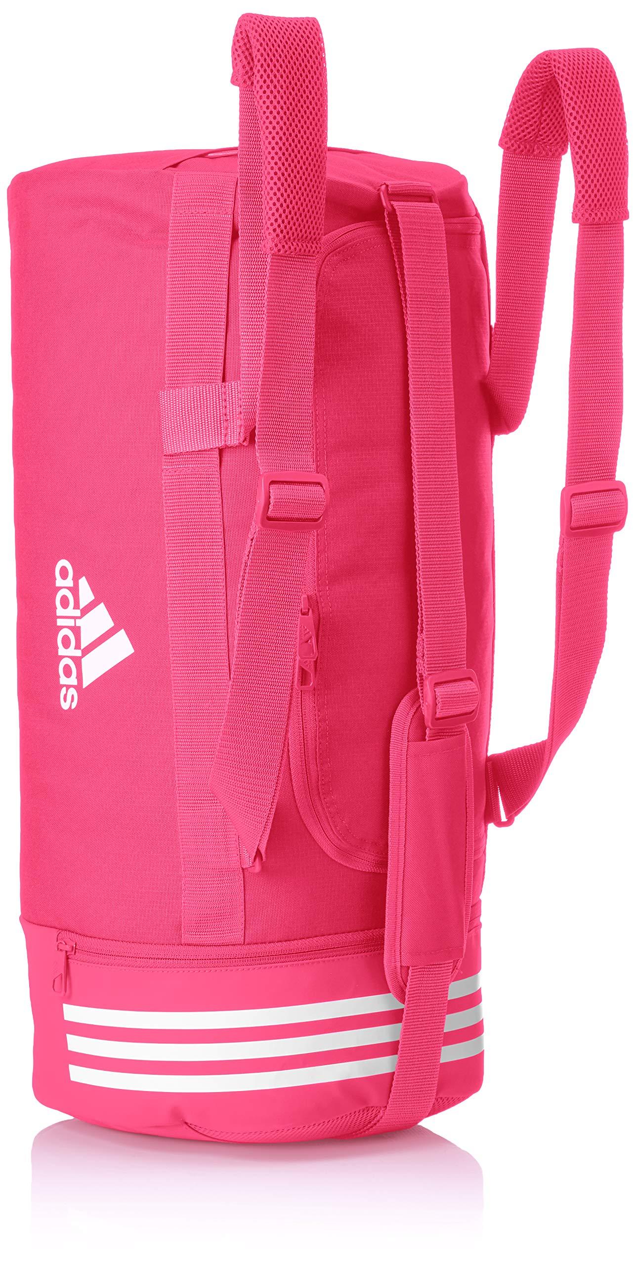 adidas-Unisex-Cvrt-3s-Duf-M-Rucksack-24x15x45-centimeters