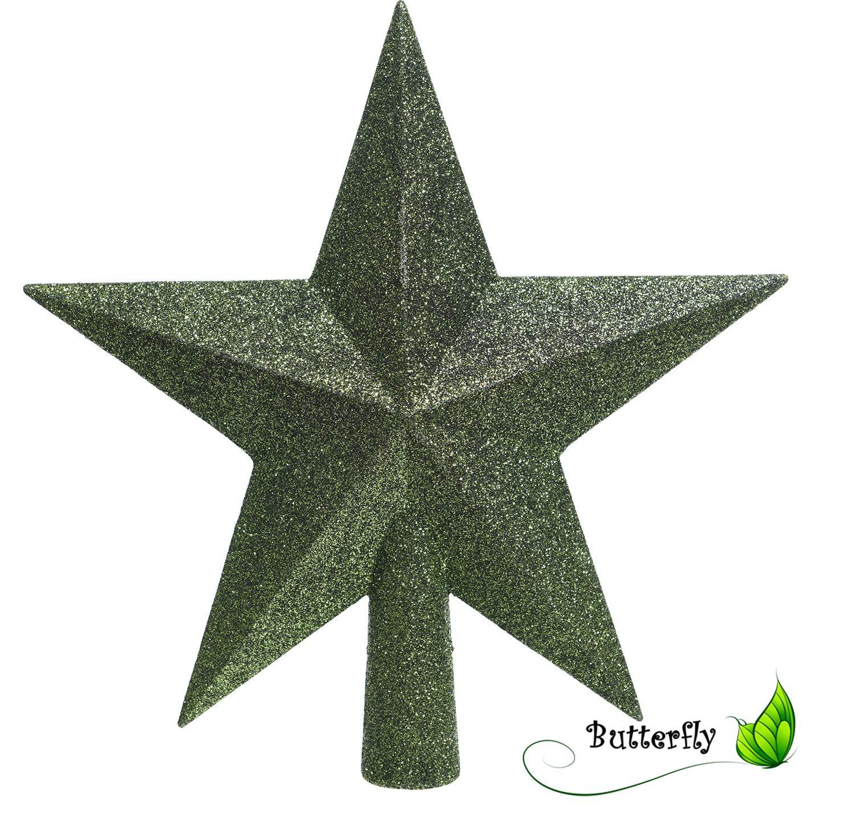 KAE-Christbaumspitze-Stern-Kunststoff