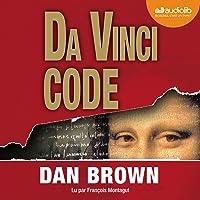Da Vinci Code: Robert Langdon 2