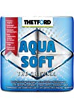 Thetford 20127 Papier WC