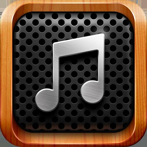 Top 2016 Musik Klingeltöne (Spanische Spitzen-top)
