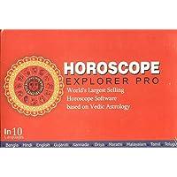 Horoscope Explorer