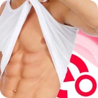 PlayCoach™ Fitness Abdos