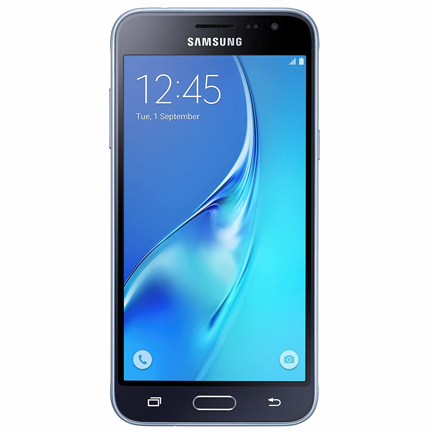 Camera Android Phones Pay As You Go amazon co uk pay as you go mobile phones smartphones samsung galaxy j3 2016 android smartphone on ee go