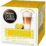 Nescafé Café Dolce Gusto Latte Macchiato Vanilla