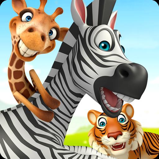 my-wild-pet-online-cute-animal-rescue-simulator