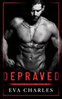 Depraved (The Devil's Duet Book 1) (English Edition)