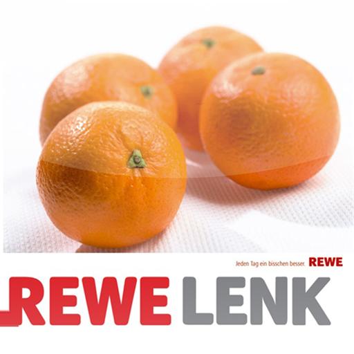 rewe-lenk-in-kettwig