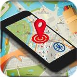 Mappe, Navigazione GPS in tempo reale: Trova indicazioni stradali