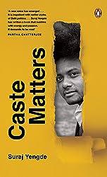 Caste Matters