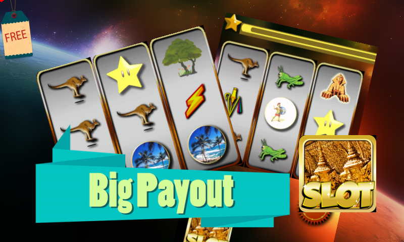 Slots Royale For Pc